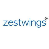 Zestwings Informatics Pvt. Ltd. - Consulting company logo