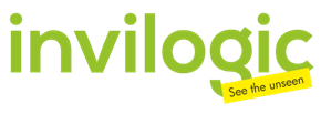 Invilogic Software Private Limited - Automation company logo