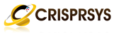 Crisprsys Technologies Private Limited - Automation company logo