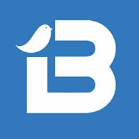 InventBird Pvt. Ltd. - Sms company logo