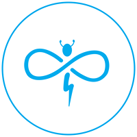Infinity Spark India Pvt Ltd - Digital Marketing company logo