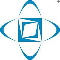 Codelattice Digital Solutions Pvt. Ltd - Artificial Intelligence company logo