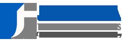 Jerusha Technologies - Search Engine Marketing company logo
