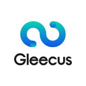 Gleecus TechLabs - Consulting company logo