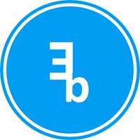 Billez - Automation company logo