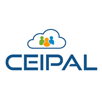 CEIPAL Solutions Pvt. Ltd - Management company logo