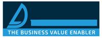 Digizen Technologies Pvt. Ltd - Erp company logo