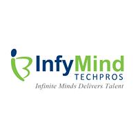 InfyMind TechPros Pvt Ltd - Digital Marketing company logo