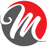 MARKTEL TECHNOLOGIES PRIVATE LIMITED - Digital Marketing company logo