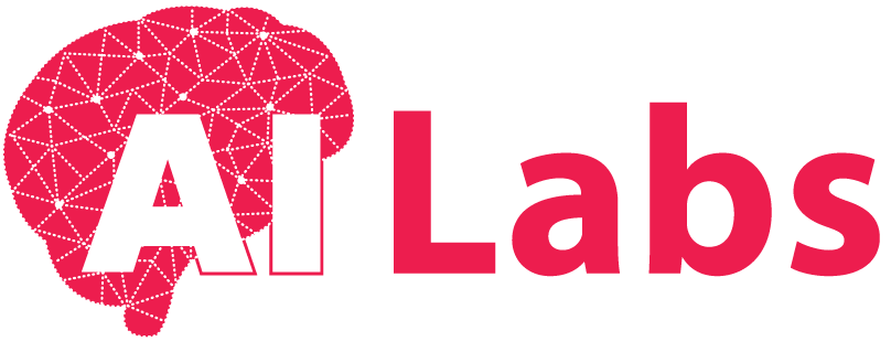 AI Labs Pvt Ltd - Artificial Intelligence company logo