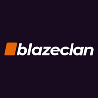 Blazeclan Technologies Pvt Ltd - Data Analytics company logo