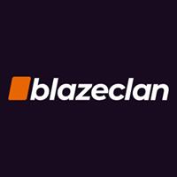Blazeclan Technologies Pvt Ltd - Big Data company logo