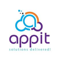 APPIT Software Solutions Pvt Ltd - Big Data company logo