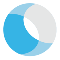 Bracket Technology Private Limited - Data Analytics company logo