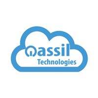 Massil Technologies - Cloud Services company logo