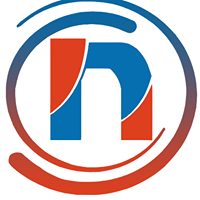 Neighbium Technologies Pvt Ltd - Management company logo