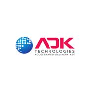 ADKI Technologies Pvt Ltd. - Automation company logo