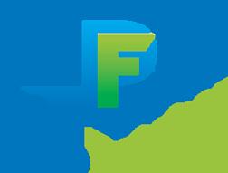 IMNZU Technologies Pvt. Ltd. - Digital Marketing company logo