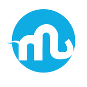 MegaEdzee Technologies Pvt.Ltd - Content Management System company logo