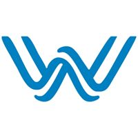 Wiara Technologies Private Limited - Mobile App company logo