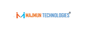 MAJMUN TECHNOLOGIES PVT.LTD - Management company logo