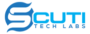 Scuti Tech Labs Pvt Ltd. - Digital Marketing company logo