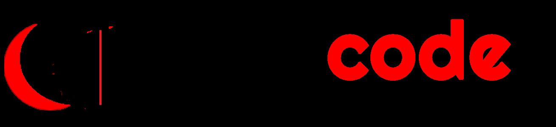 Greatcoder Technologies Pvt Ltd - Digital Marketing company logo