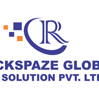 Rackspaze Global It Solutions Pvt. Ltd. - Business Intelligence company logo