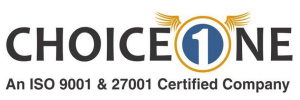 Choiceone Dynamic e-Solutions Private Limited - Cloud Services company logo