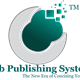 NJS Web Publishing Systems Private Limited : Website Designing and Development Company In Hyderabad - Web Development company logo