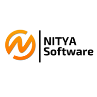 NITYA Software Solutions Inc - Human Resource company logo