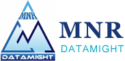 MNR DataMight Pvt. Ltd. - Machine Learning company logo