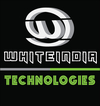 Whiteindia Innovative Technologies Pvt Ltd - Software Solutions company logo