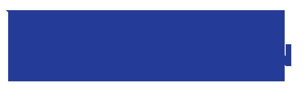 VIVAAN Technologies - Robotic Process Automation company logo