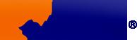 Serviceberry Technologies Pvt. Ltd - Consulting company logo