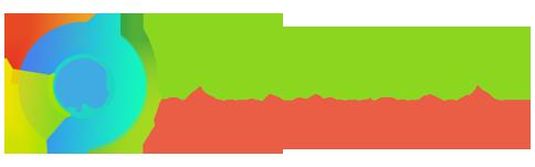 Fejlett Technologies Pvt Ltd - Erp company logo