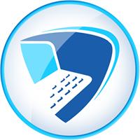 RAMSON SOFTECH PRIVATE LIMITED - Digital Marketing company logo