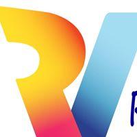 RRegulus Technologies Solutions - Erp company logo