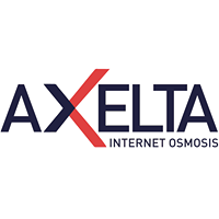 Axelta Systems Pvt.Ltd - Data Management company logo