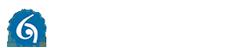 Sixth Generation Technologies - Content Writing company logo