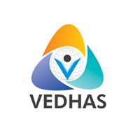 Vedhas Technology Solutions Private Limited - Management company logo