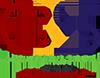 Centaur Infotech - Testing company logo