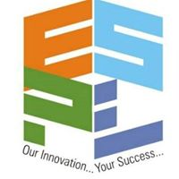 Eurasian Software Solutions - Software Solutions company logo