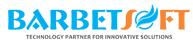 Barbet Soft Pvt LTd - Management company logo