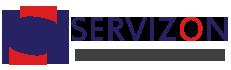 Servizon IT Services PVT LTD - Sap company logo