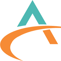 Asset Telematics Private Limited - Artificial Intelligence company logo
