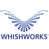 WHISHWORKS - Big Data company logo