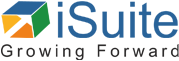 ISUITE SOFTWARE SOLUTIONS PVT.LTD - Management company logo