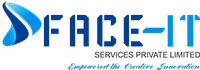face-it services private limited - Business Intelligence company logo