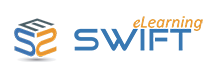 Swift Elearning Services Pvt. Ltd. - Automation company logo
